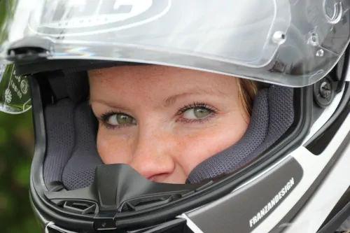 Motorrijbewijspoint Ridderkerk aanmelden rijtest