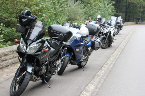 Motorrijbewijspoint Ridderkerk motorrijbewijs FAQ