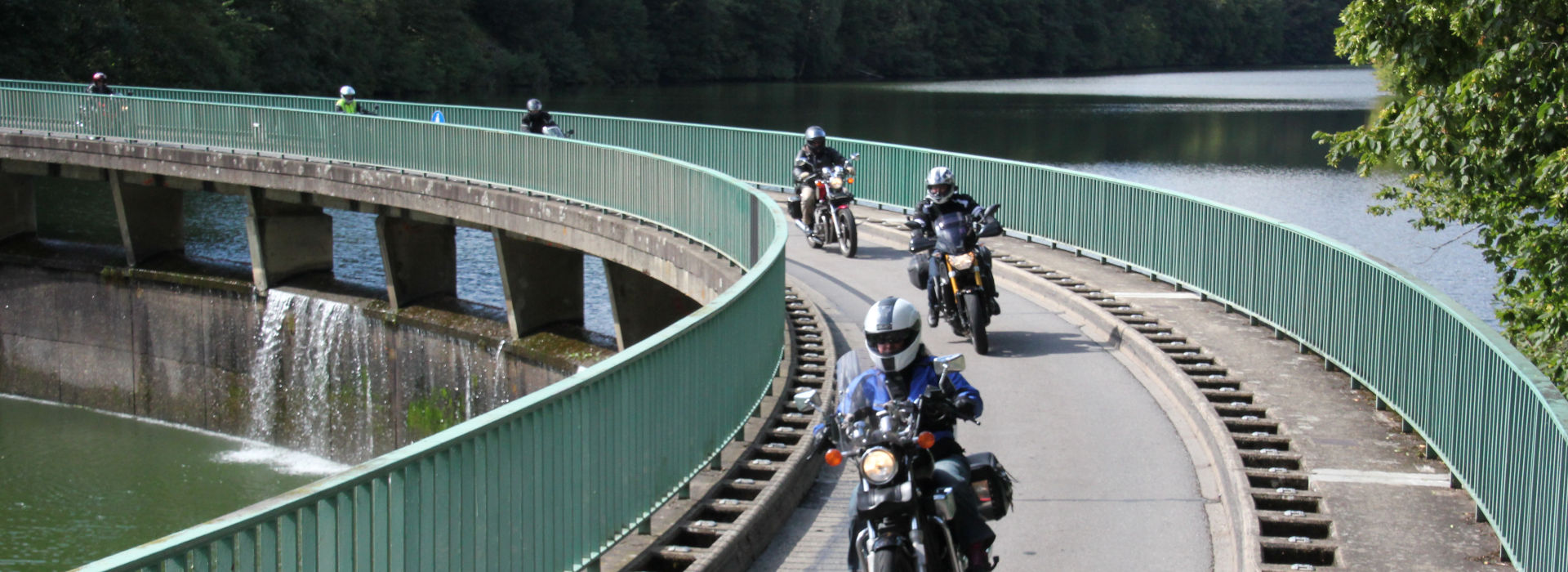 Motorrijbewijspoint Hendrik-Ido-Ambacht motorrijlessen