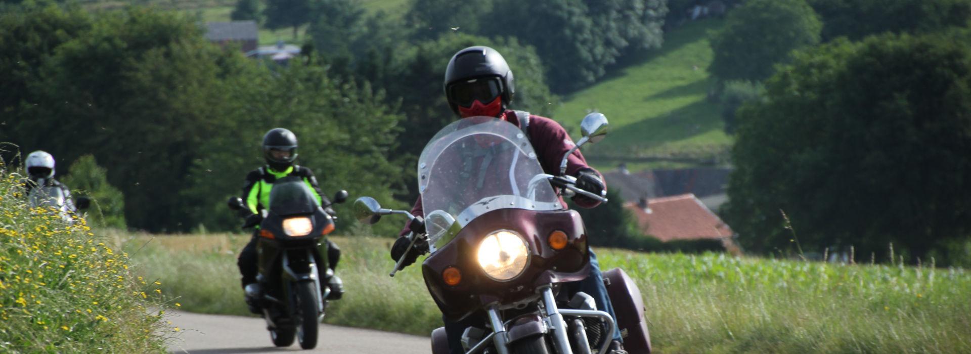 Motorrijschool Motorrijbewijspoint Heerjansdam motorrijlessen