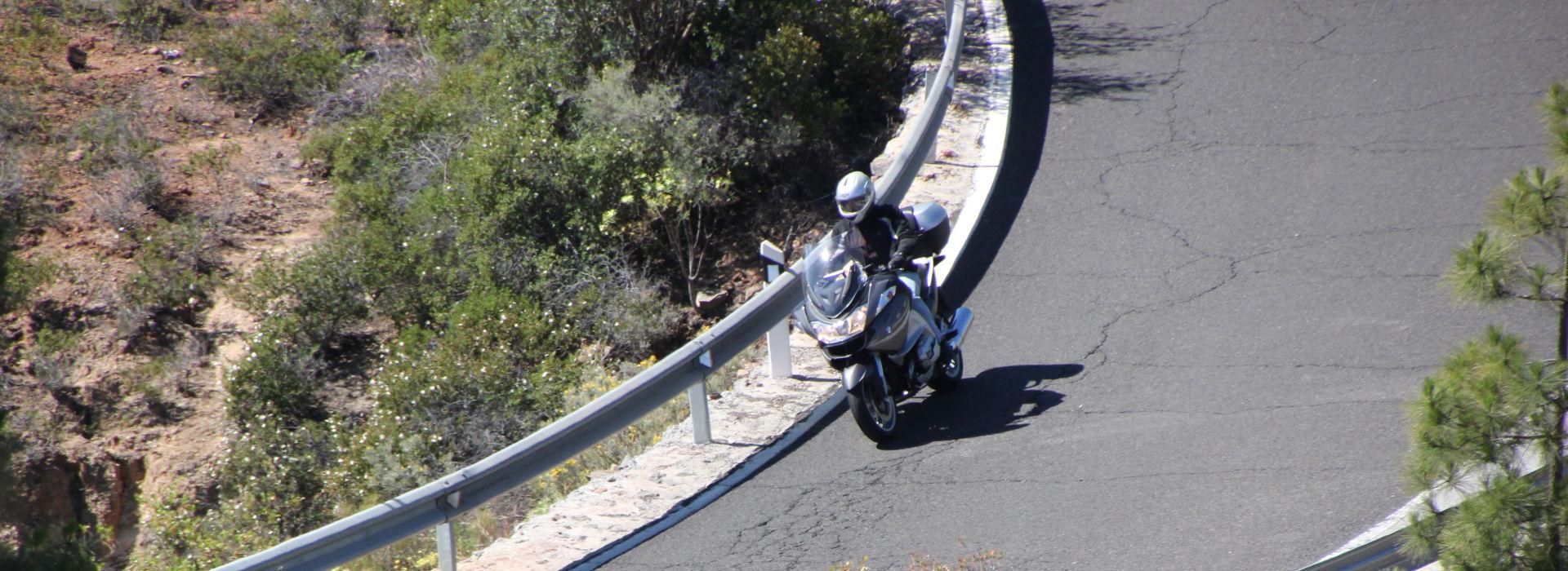 Motorrijbewijspoint Hendrik-Ido-Ambacht spoedcursus motorrijbewijs