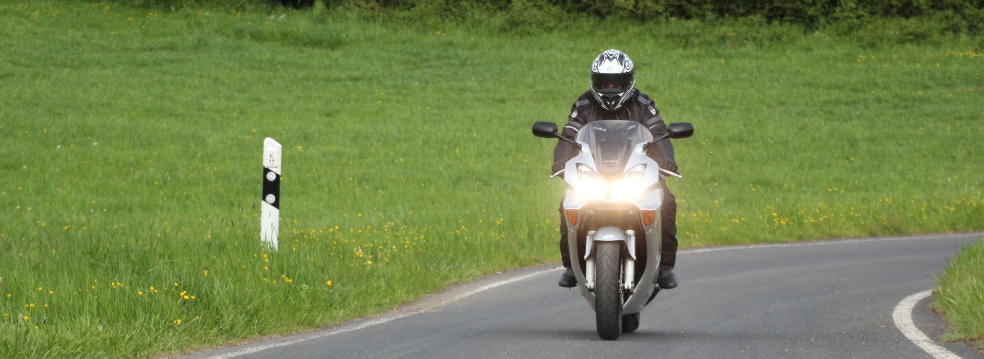 Motorrijbewijspoint Papendrecht snelcursus motorrijbewijs