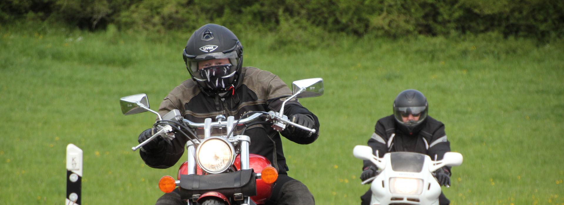 Motorrijbewijspoint Zwijndrecht snel motorrijbewijs halen