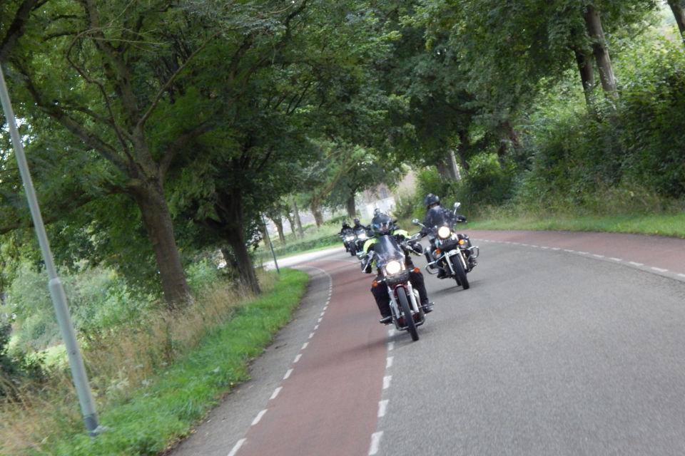 Motorrijbewijspoint Hendrik-Ido-Ambacht spoedopleiding motorrijbewijs